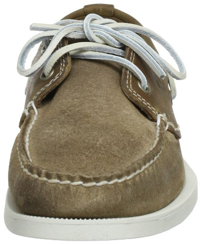 Timberland 6503R, Boots homme Beige (Taupe)