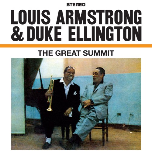 The Great Summit (Bonus Track ...