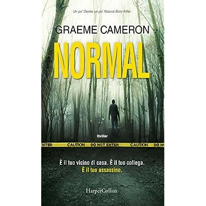 Normal (Versione Italiana)