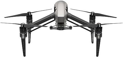 DJI - Inspire 2 - Drone Quadricoptère Caméra en option