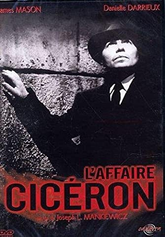 L'Affaire Ciceron
