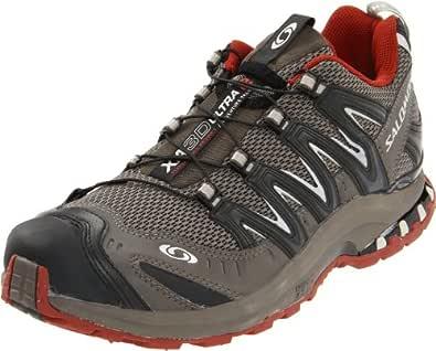 Buy Salomon Men's XA Pro 3D Ultra 2 Running Shoe, Swamp