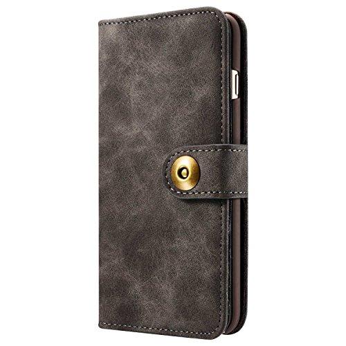 Kleidung & Accessoires Freundlich Chiemsee Damen-geldbörse Brieftasche Leder Portemonnaie Geldbeutel Good Leather Damen-accessoires