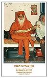 Yoga in Practice by Swami Dev Murti Ji: Written by Jack K Boulton and John R More