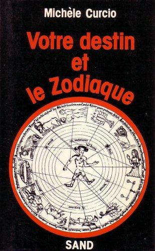 Votre destin et le zodiaque