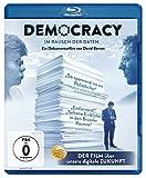 Democracy Rausch der Daten kostenlos online stream