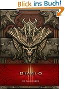 Diablo III: Die Cain-Chronik