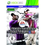 Produkt-Bild: Tiger Woods PGA Tour 13