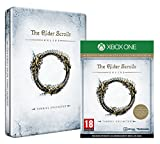 The Elder Scrolls Online: Tamriel Unlimited - Edizione Day-One Limited [Esclusiva Amazon]
