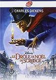 Telecharger Livres Le drole de Noel de Scrooge (PDF,EPUB,MOBI) gratuits en Francaise