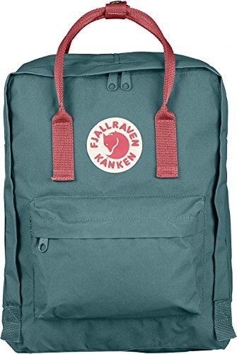 fjallraven-rucksack-kanken-frost-green-peach-pink-13-x-27-x-38-cm-16-liter-23510