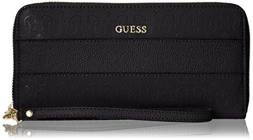 Guess - Swsg64 14460, Borsa Donna -