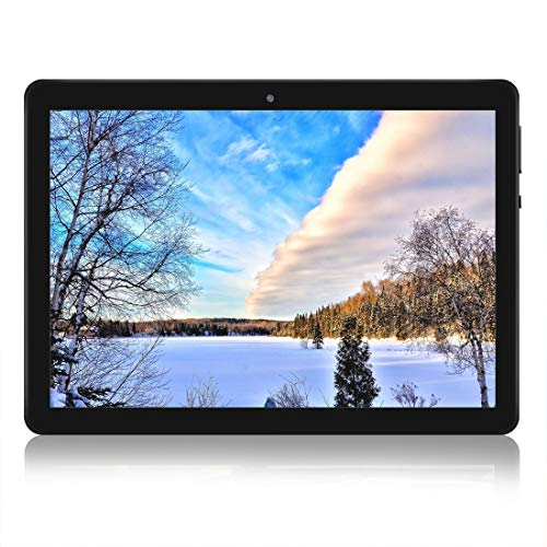 tablet 4gb ram android Tablet da 10 pollici