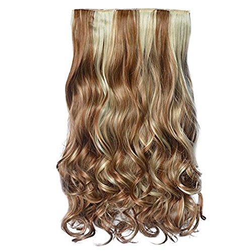 majik-fiber-extension-per-capelli-in-legno-di-qualita-premium-sottolineatura-marrone-chiaro