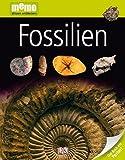 Fossilien (memo Wissen entdecken)