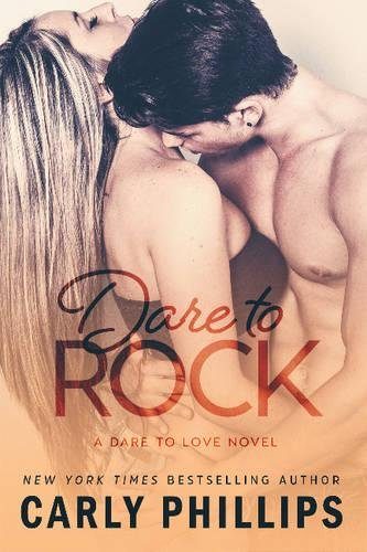 Dare to Rock (Dare to Love)