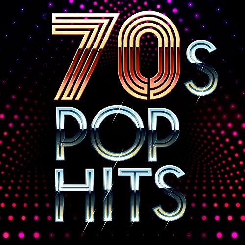70s Pop Hits