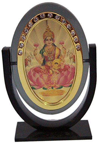 odishabazaar-lakshmi-idol-for-car-dashboard-home-office-perfect-gift-item-3-x-25-inch