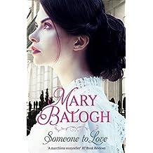 Someone to Love (Westcott Book 1) (English Edition)