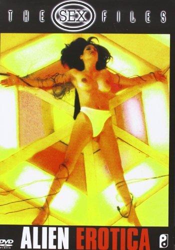 sex-files-alien-erotica-1998-alien-files-origine-italienne-sans-langue-francaise-