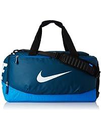 Рюкзак nike ultimatum max air gear bag nike рюкзак-переноска cybex my.go 513304001 вод народження до 20 кг бавовна