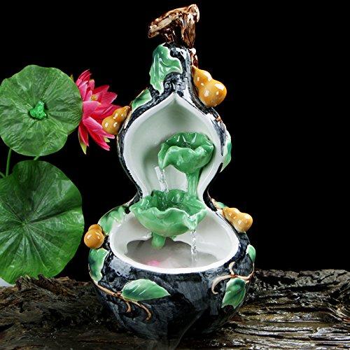 xl-ceramica-flusso-fontana-del-salone-della-decorazione-umidificatore-atomizzazione-decorazione-dell