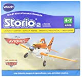 Disney Planes - Storio 2