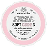 alessandro Soft Code 3 15g