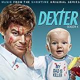 Dexter /Saison.4