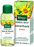 Kneipp Joint & Muscle (Arnica) Herbal Bath