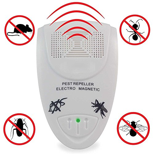 ag-so-so-pest-control-ultrasonic-electronic-repeller-indoor-repels-insects-mice-rats-rodent-cockroac
