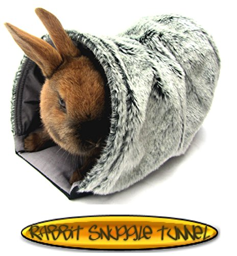 lapin-snuggle-tunnel-reversible-pour-petit-animal-pets-tunnel-cage-clapier-lit-lapin-cochon-dinde-fu