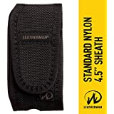 Leatherman Etui Nylon Pour surge/super tool 300 mixte adulte Noir