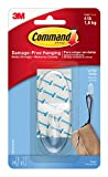 3m Outdoor Thermometers - Best Reviews Guide