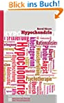Hypochondrie (Analyse der Psyche und...