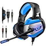 Son Casques - Best Reviews Guide