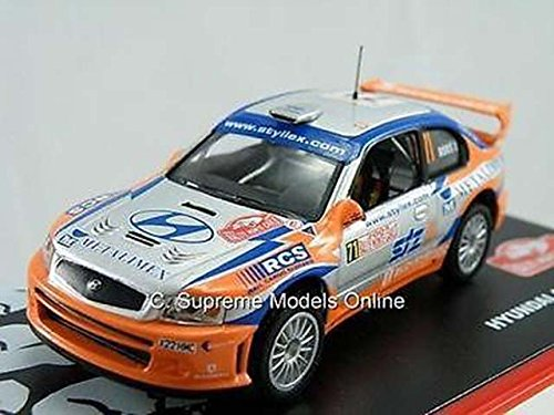 hyundai-accent-wrc-2004-rally-car-model-beres-stary-1-43-rear-spoiler-example