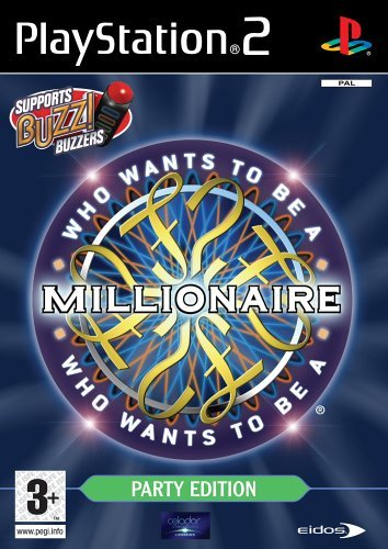 import-anglaiswho-wants-to-be-a-millionaire-game-ps2