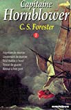Capitaine Hornblower, Tome 1 : : 01