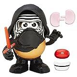 Playskool Friends B3425EU5 Mr. Figura de Cabeza de Patata Frylo Ren