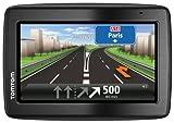 TomTom VIA 135 M (5 pouces) - GPS Auto - Cartographie Europe 45...