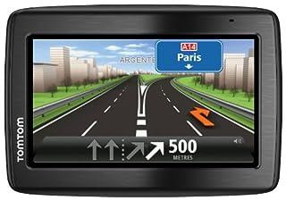 TomTom VIA 135 M (5 pouces) - GPS Auto - Cartographie Europe 45 à Vie (B009EOO7WA) | Amazon price tracker / tracking, Amazon price history charts, Amazon price watches, Amazon price drop alerts