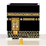 #1: Kaaba Scale Model (Best Islamic Gift)