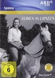 Ferien in Lipizza [2 DVDs] - Best Reviews Guide