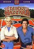 Ein Duke kommt selten allein - Die komplette 6. Staffel