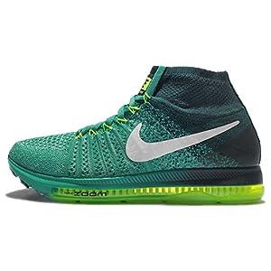 51IwiEz7onL. SS300  - Nike Women's 845361-313 Trail Running Shoes