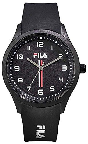 Reloj deportivo de pulsera FILA modelo 38-129-101
