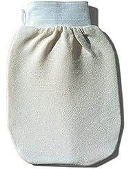 KISSMEE body - Peelinghandschuh