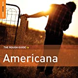 The Rough Guide to Americana (Second Edition)