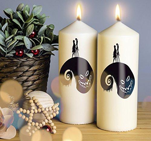 the-nightmare-before-christmas-jack-skellington-sally-le-cauchemar-avant-noel-bougie-de-pilier-une-b